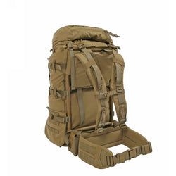 Tactical Tailor RR2600 Assault MALICE Pack