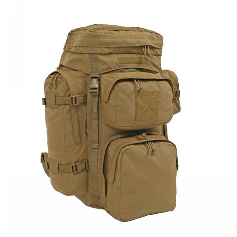 Tactical Tailor Nisqually Patrol MALICE Pack