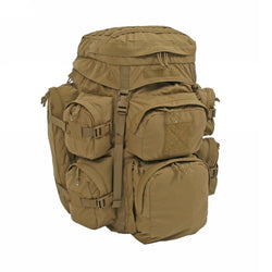 Tactical Tailor RR5100 MALICE Pack