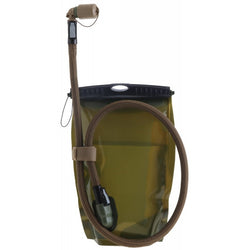 Kangaroo 1L Collapsible Canteen