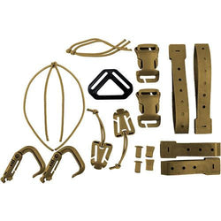 Tactical Tailor field repair kit