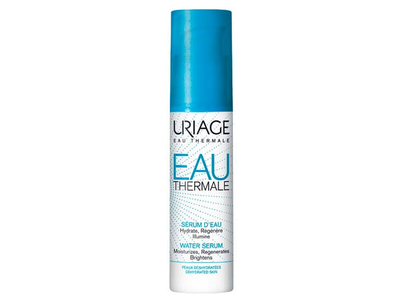 EAU THERMALE -  WATER SERUM