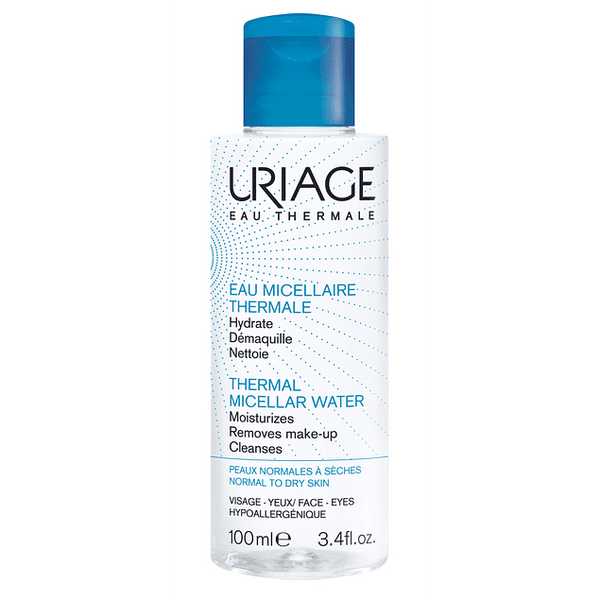 THERMAL MICELLAR WATER NDS