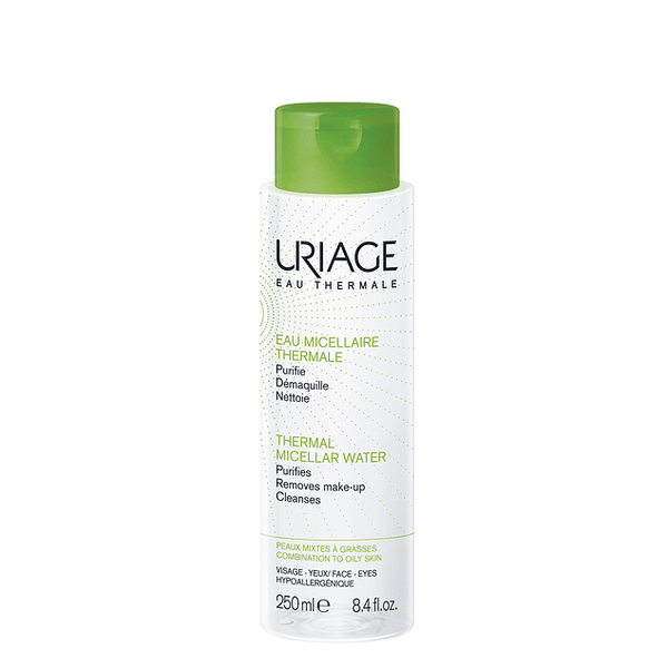 THERMAL MICELLAR WATER COS
