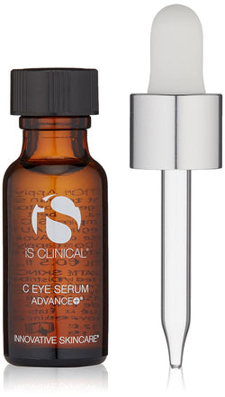 C Eye Serum Advance