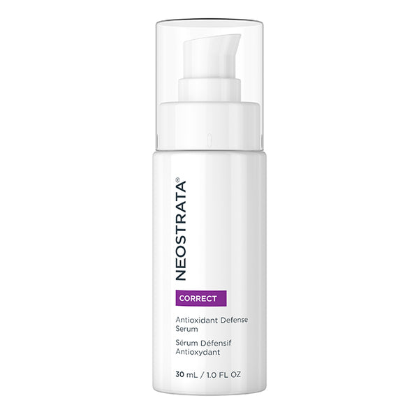 Antioxidant Defense Serum NeoStrata
