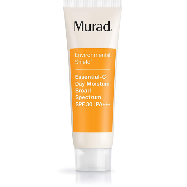 Essential - C Day Moisture SPF 30 PA+++