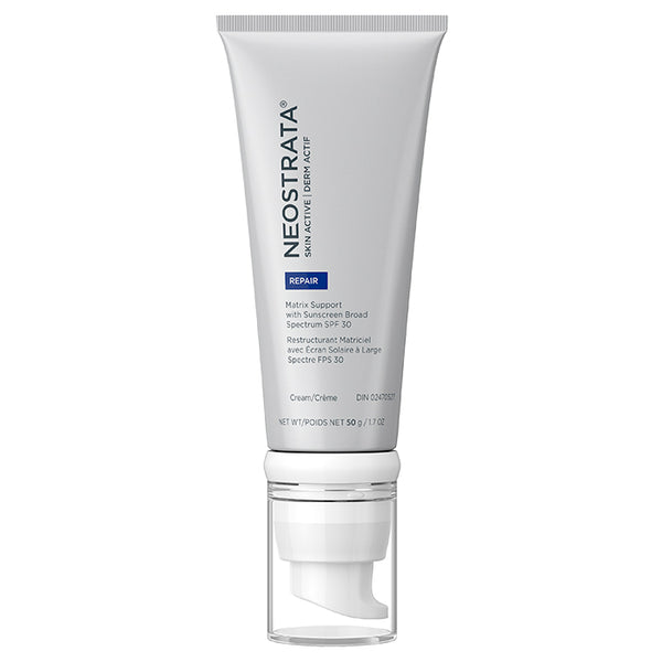 Matrix Support SPF 30 NeoStrata