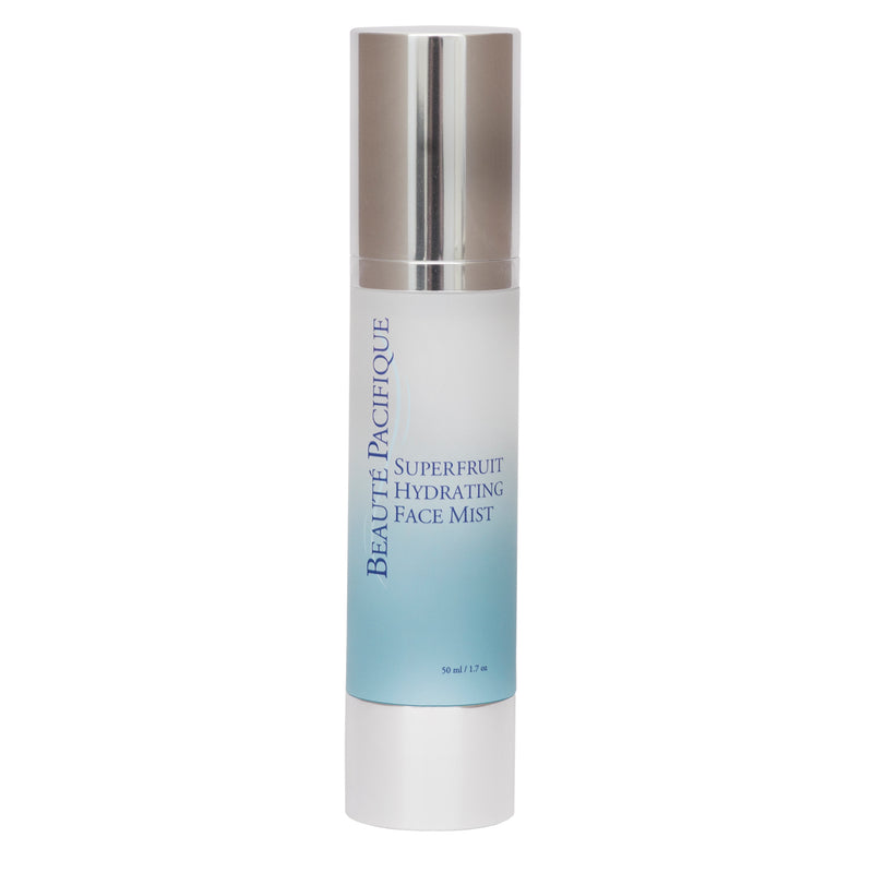 Superfruit Hydrating Face Mist