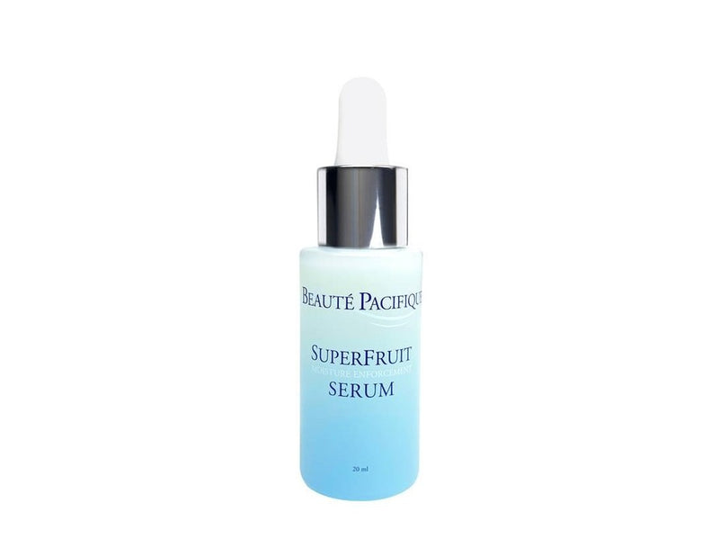 Superfruit Moisture Skin Enforcement Serum