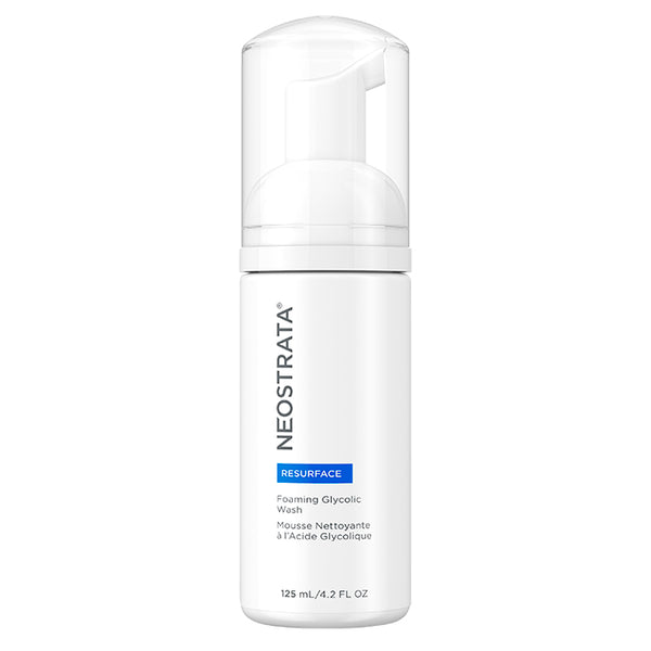 Foaming Glycolic Wash NeoStrata