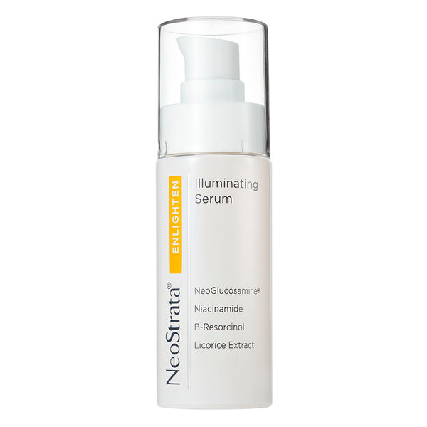 Illuminating Serum NeoStrata