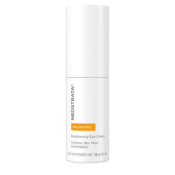 Brightening Eye Cream NeoStrata