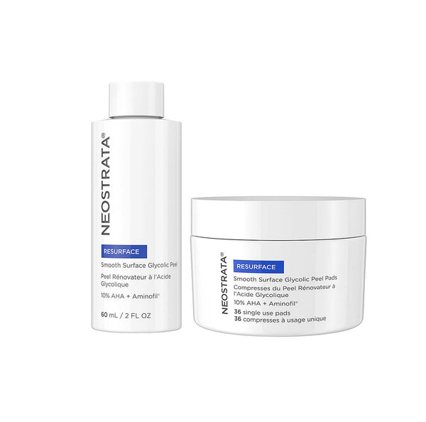 Smooth Surface Daily Peel NeoStrata