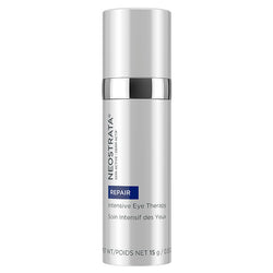 Intensive Eye Therapy NeoStrata