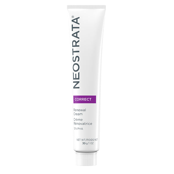 Renewal Cream NeoStrata