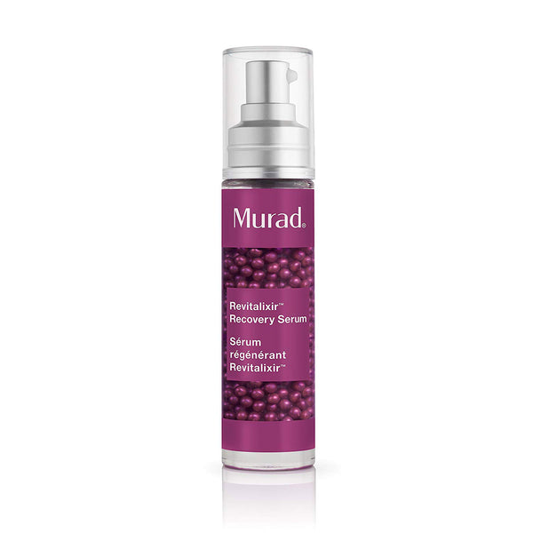 Revitalixir Recovery Serum