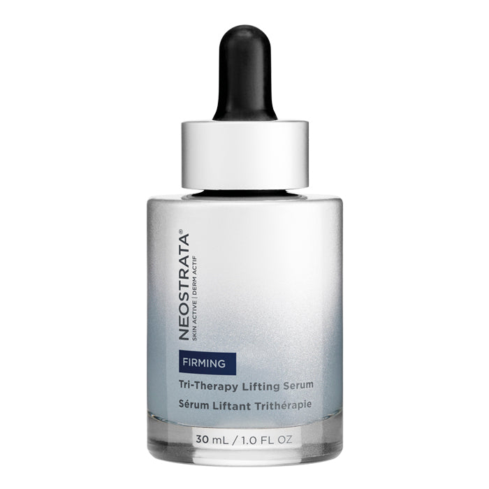 Tri Therapy Lifting Serum NeoStrata