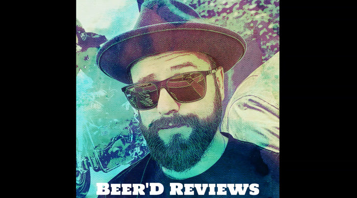 Beer'd Reviews