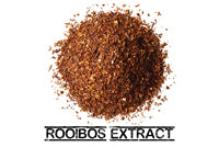 rooibos extract
