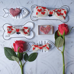 Valentines Collection for Cats and Dogs