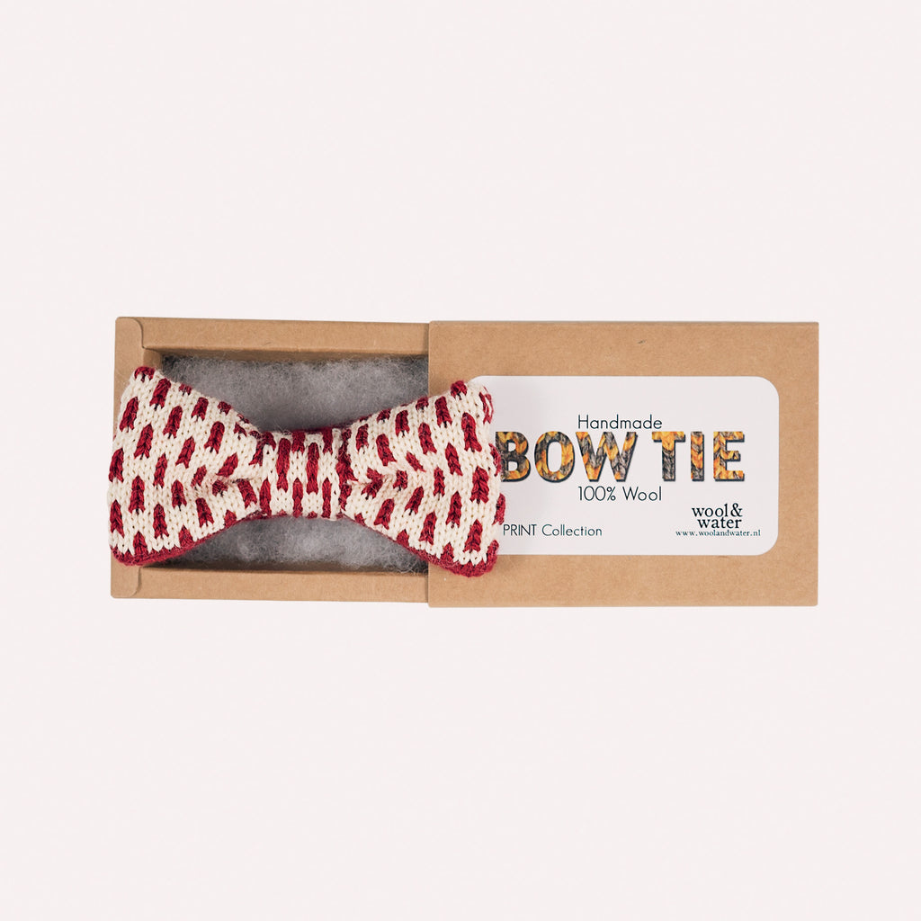 Bow Tie: The Carroll