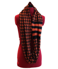 Demeter Snood: The Heritage