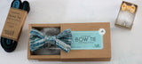 Wool & Water Online Gift Cards