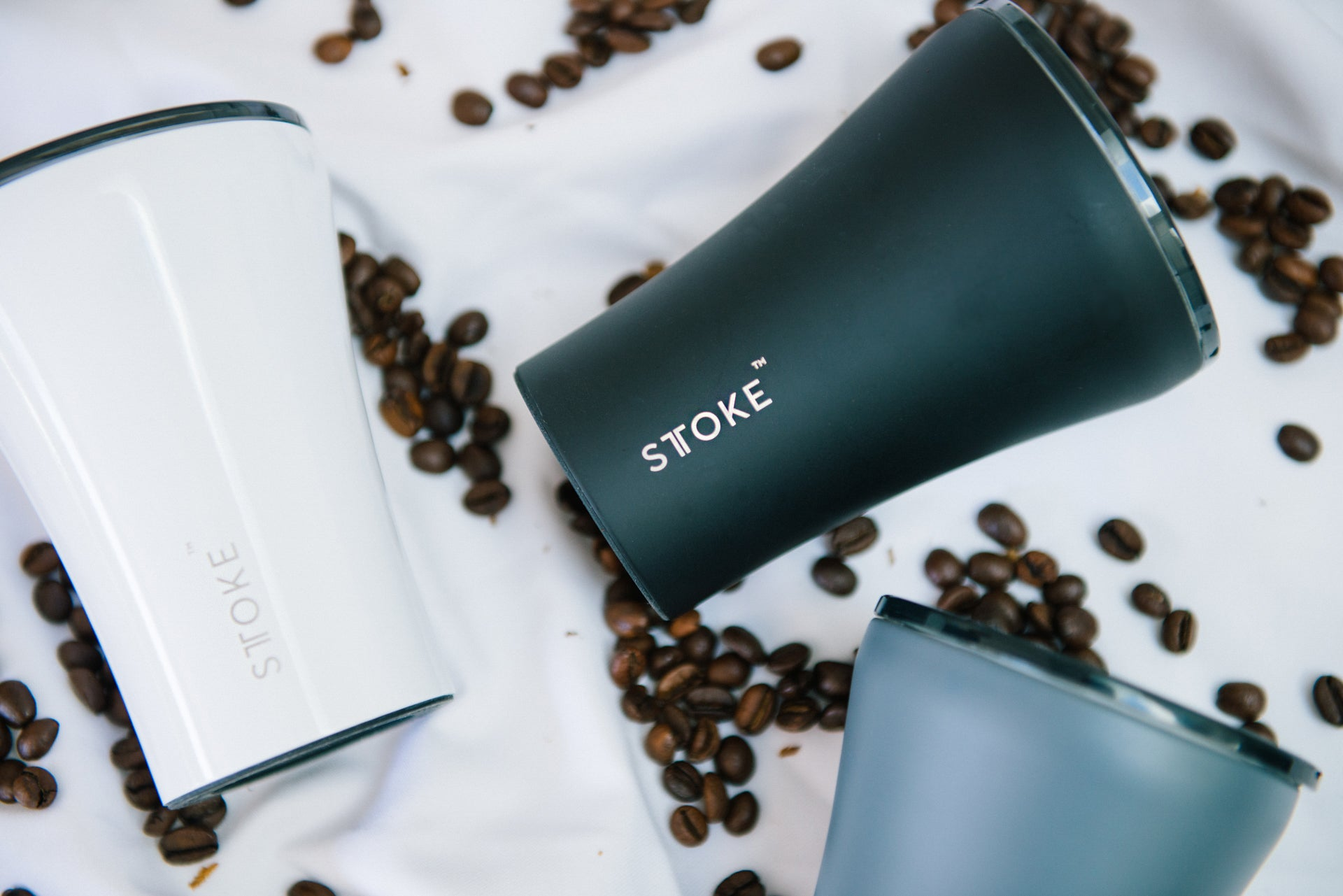 Sttoke Cup Review: The Ultimate Durable Coffee Cup