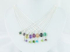 Delighted Collection from Jewellery by Linda