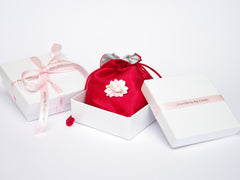 Gorgeous Gift Wrapping