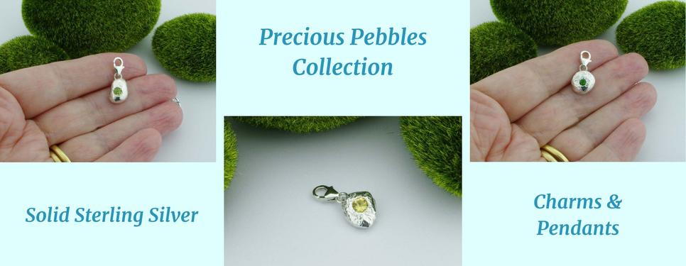 handmade jewellery gifts for women