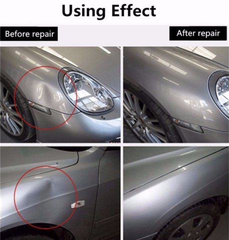 Ultimate Car Dent Remover