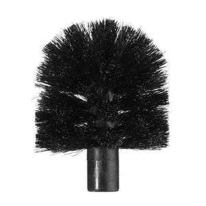 360 Spinning Cleaning Brush