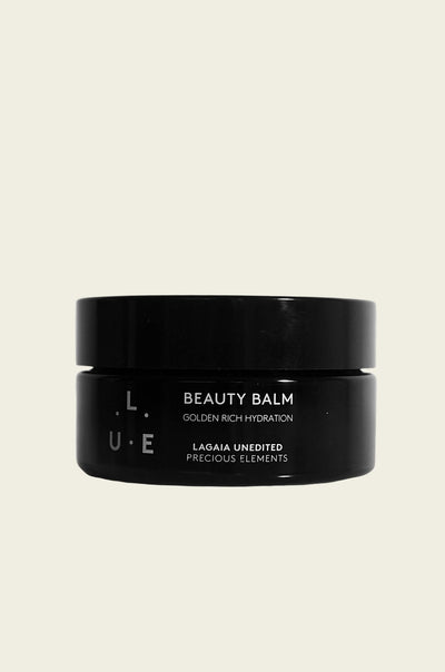 Beauty Balm Face • 100g & 200g - LaGaia Unedited
