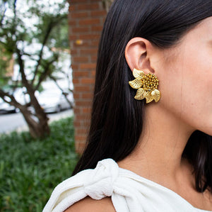 Atenas earrings (click for more colors)