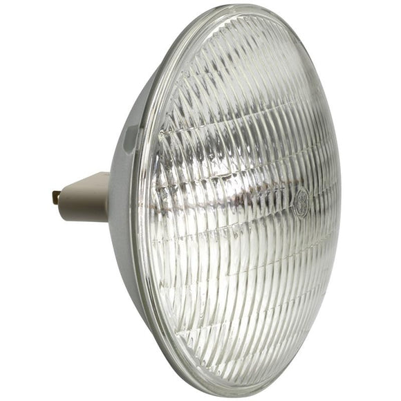 GE PAR64 Stage/Theatre  Bulb 1000W - Beachcomber Lighting