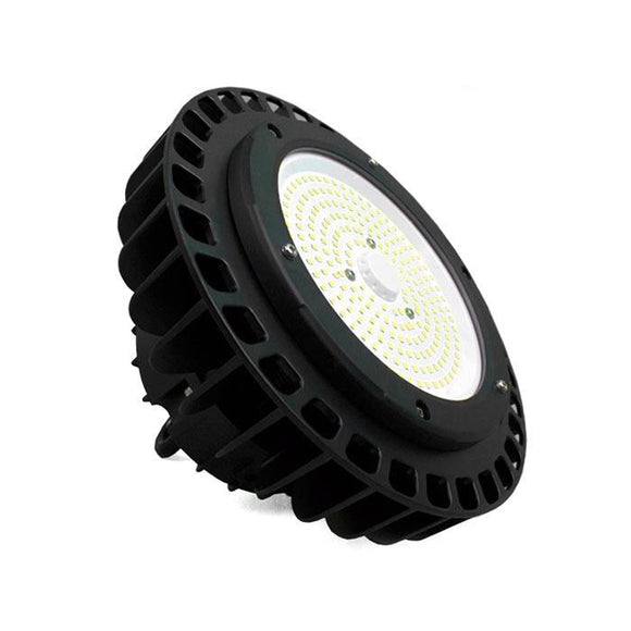 High Bay UFO 150W Daylight 5 Year Warranty - Beachcomber Lighting
