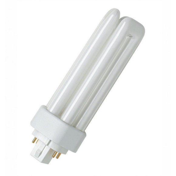 Dulux T/E Constant 32W  Warm White or Cool White - 4-Pin - Beachcomber Lighting