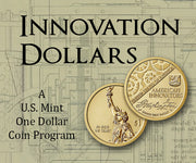 American Innovation Dollars