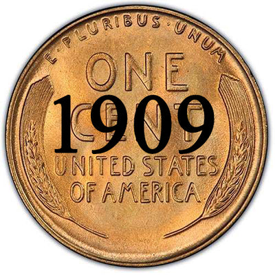 FREE SHIPPING! 1914-S Lincoln Wheat Cent Penny LOWEST PRICES ON THE BAY