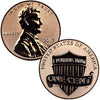 Proof Lincoln Cents 1956-2019