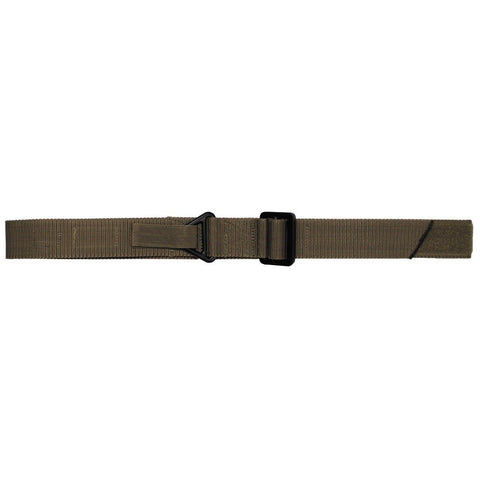 MFH Mission Belt 4.5cm Wide