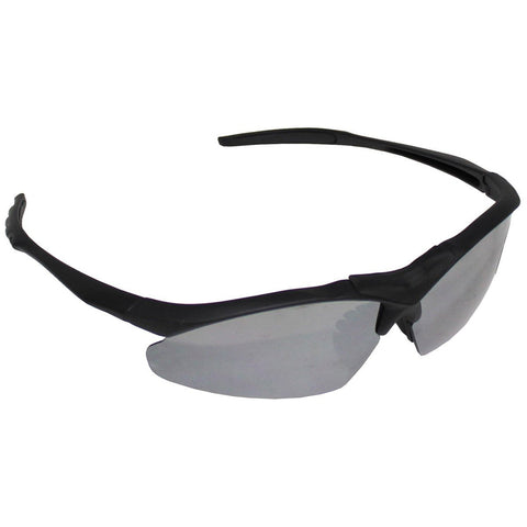 MFH Army Sports Glasses
