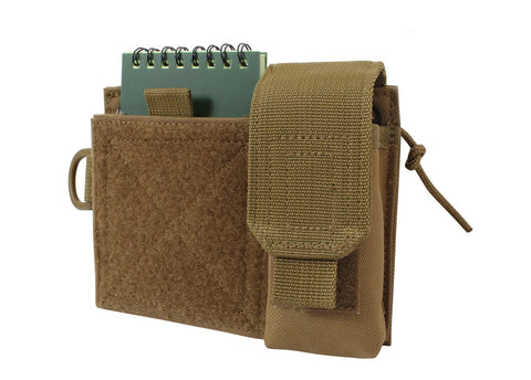 ROTHCO Administrative Pouch