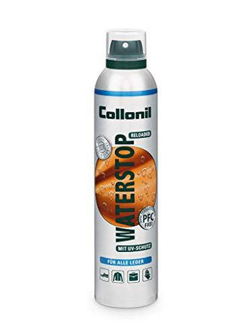Collonil Waterstop Reloaded 300ml