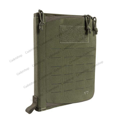Tasmanian Tiger iPad Tablet Pouch