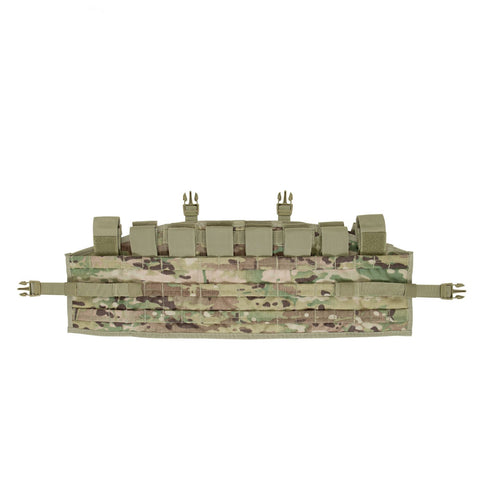 ROTHCO Multicam Tactical Assault Panel