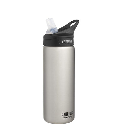 CamelBak eddy Vacuum Insulated Stainless .6L