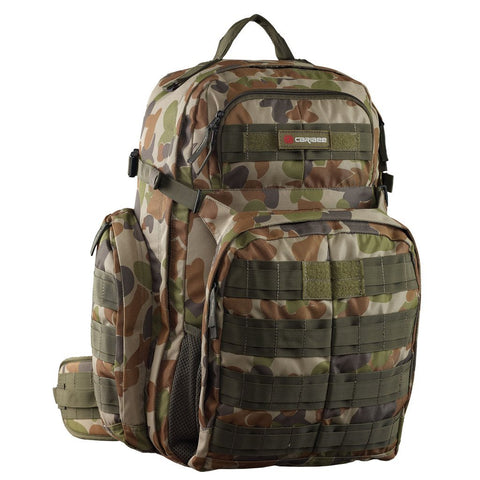 Caribee Ops Pack